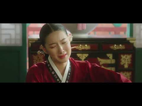 Full Movie - The Princess And The Matchmaker - Lee Seung Gi