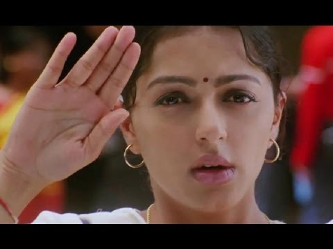 Bhumika's first day of college | Tere Naam