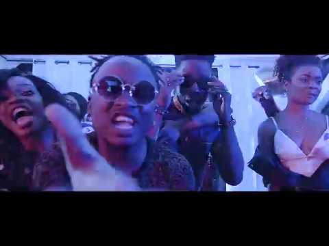 MINK'S ft DJ KENNY: CA VA TE TUER (Official Clip)