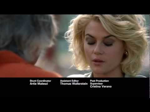 Charlie's Angels 1.05 (Preview)