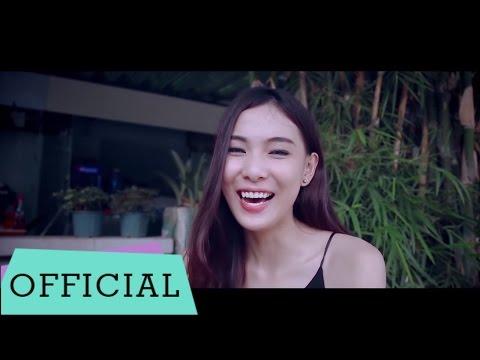 Nhạc Chế Remix Tám Bài Học Cho Gái Ngoan - Hồ Minh Tài