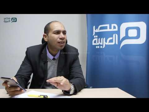 مصر العربية | محامي شهداء بورسعيد: متعب لم يشهد مع أحد المتهمين