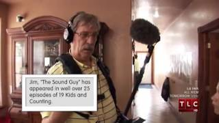 Video 19 Kids and Counting S05E10 A Tale of Two Duggars Part 1/4 MP3, 3GP, MP4, WEBM, AVI, FLV Juni 2018