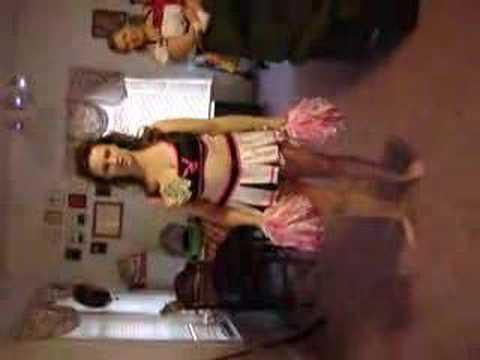 Hooker Slut (видео)