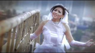 Clip Callista Wijaya - Hati Yang Luka.avi Video