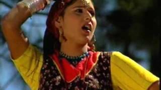 Dhara_dhuran_paeyan_kandiyan_peya_barsara