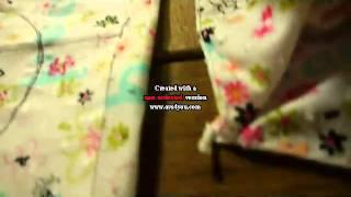 Video Step by step on how to sew baju kurung Part 2 MP3, 3GP, MP4, WEBM, AVI, FLV Oktober 2018