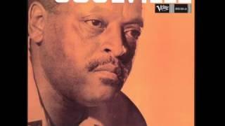 Ben Webster - Soulville (1957) [Full Album]