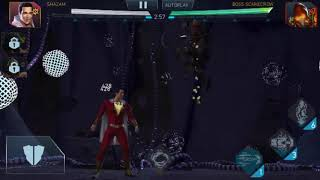 Injustice 2 mobile: Did i get lucky twice??
