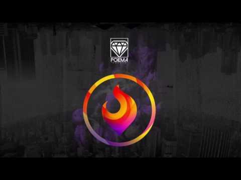 Fire Refine 2016 - primeiro dia