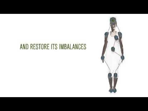 illness wellness continuum 3