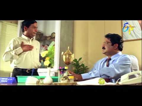 Video Jabardasth Masti - Nuvve Kavali - M. S. Narayana Comedy Scenes download in MP3, 3GP, MP4, WEBM, AVI, FLV January 2017