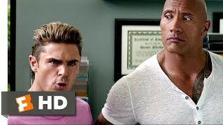 Nonton Baywatch  2017    You People Scene  6 10    Movieclips Film Subtitle Indonesia Streaming Movie Download