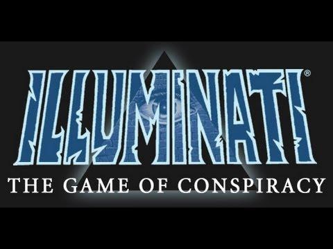 Illuminati  Conspiración del Anticristo HDRip Xvid Mp3 0