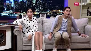 Video Girls Squad vs Gank Menteri Ceria, Mana yang Lebih Hits? Part 4A - UAT 13/07 MP3, 3GP, MP4, WEBM, AVI, FLV Maret 2019