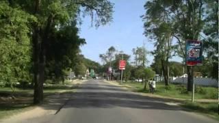 Dar Es Salaam Tanzania  City pictures : Dar es Salaam, Tanzania