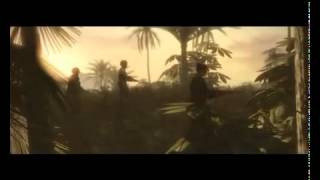 Video Battlefield Bad Company 2 Vietnam ''Gimme Some Lovin'' MP3, 3GP, MP4, WEBM, AVI, FLV Juni 2018