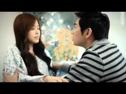 Video Han ho gai galti mujhse me janta hu best song download in MP3, 3GP, MP4, WEBM, AVI, FLV January 2017