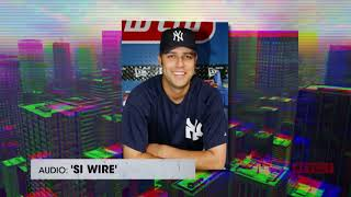 Video Esteban Loaiza | Donkey of the Day MP3, 3GP, MP4, WEBM, AVI, FLV Mei 2018