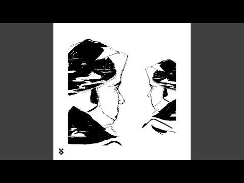 Artefacts (Original Mix)