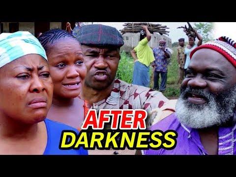 AFTER DARKNESS SEASON 1 - New Movie 2019 Latest Nigerian Nollywood Movie Full HD