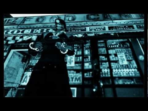 Trae Tha Truth ft. T.I & Juicy J - Fighting Words (FULL EXPLICIT) [OFFICIAL MUSIC VIDEO COVER]