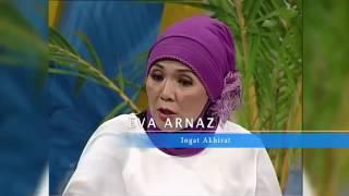 Video Inilah Nasib Bintang Film P4n4s Eva Arnaz Sekarang ~ Agustus 2016 Gosip MP3, 3GP, MP4, WEBM, AVI, FLV Januari 2019