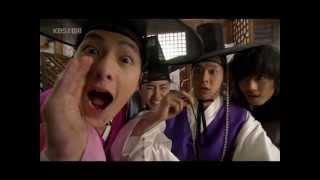 Video MY FAVORITE KOREAN HISTORICAL DRAMAS MP3, 3GP, MP4, WEBM, AVI, FLV Maret 2018