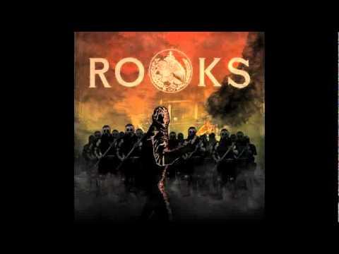 Rooks - Amache