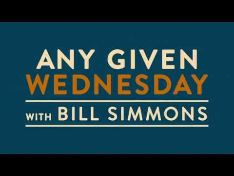 Any Given Wednesday with Bill Simmons: Episode 4 Highlights (HBO)