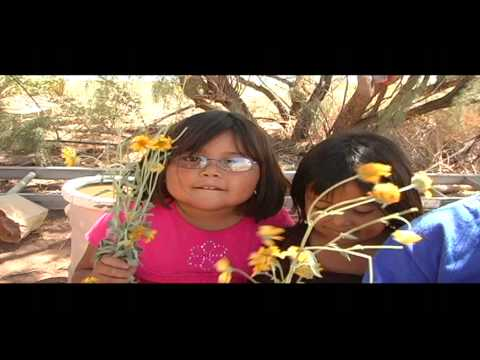 Energy Star - A student made documentary short about Solar and Wind Energy at the STAR School, the country's first off grid, solar / wind powered charter school in the country; located on the edge of the...