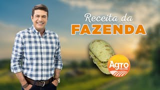 Agro Record na íntegra - 11/Agosto/2019 - Bloco 3