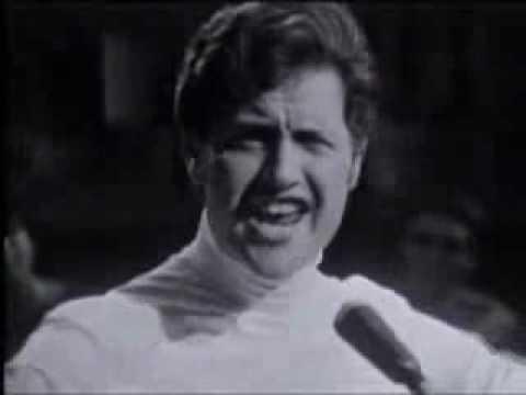 Joe Dassin – la bande à Bonnot
