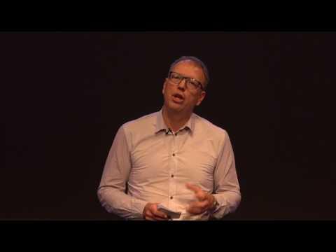 Drug Policies | Alex Stevens | TEDxUniversityofKent