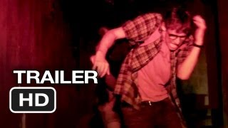 Nonton Trailer   Gingerclown 3d Trailer  2013    Horror Movie Hd Film Subtitle Indonesia Streaming Movie Download