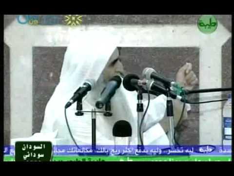 24 ساعة في طاعة – خالد الجبير 2/3