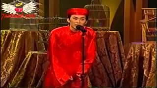 [ Hài ] Hội Thi Chim - Hoài Linh