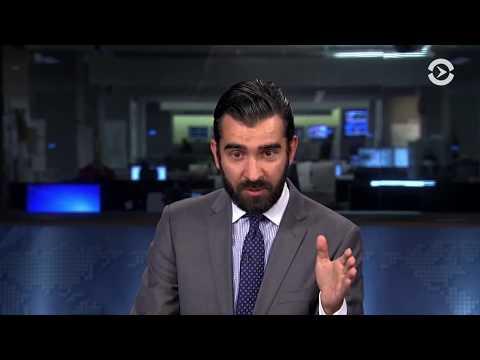 Стратегия по Сирии и книга экс-главы ФБР   АМЕРИКА   16.04.18 - DomaVideo.Ru