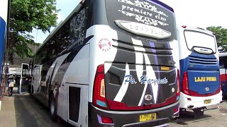 Video kesiangan 7jam,berlomba ful speed,Po.Haryanto 13 Marquez,Hr21 marcelo,35,Rosin SHd,Lp,lari cepat MP3, 3GP, MP4, WEBM, AVI, FLV Oktober 2018