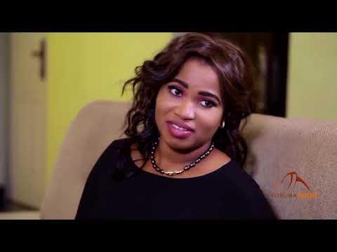 Alajapa - Latest Yoruba Movie 2018 Drama Starring Tokunbo Oke   Jumoke Odetola