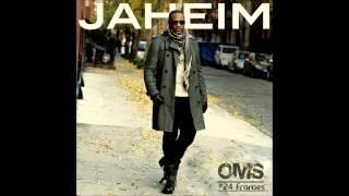 Jaheim   Just In Case HQ)