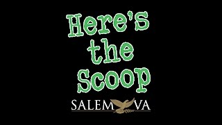 Salem (VA) United States  City pictures :
