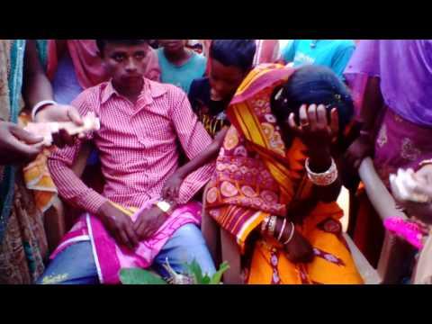 Video Ho munda marriage mohan pur download in MP3, 3GP, MP4, WEBM, AVI, FLV January 2017