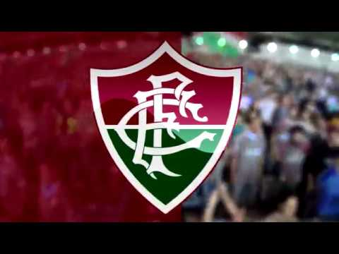 Bravo 52 - Fluminense 2 x 1 Atlético Mineiro - O Bravo Ano de 52 - Fluminense