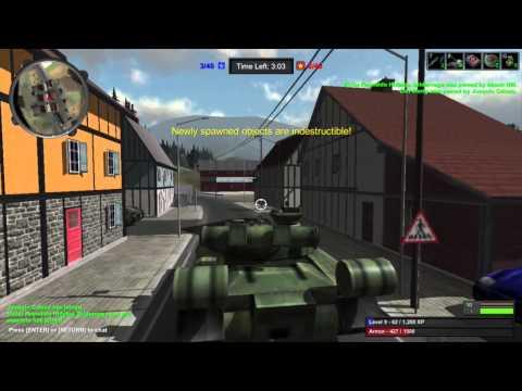 Thumbnail for video d_50kKFwv38