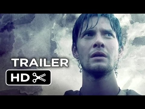 Seventh Son Official Comflix Trailer (2015) - Ben Barnes, Jeff Bridges Movie HD thumbnail