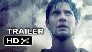 Nonton Seventh Son Official Comflix Trailer  2015    Ben Barnes  Jeff Bridges Movie Hd Film Subtitle Indonesia Streaming Movie Download