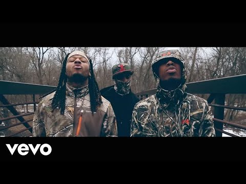 Video Montana of 300 - Planet of the Apes ft. Talley of 300 download in MP3, 3GP, MP4, WEBM, AVI, FLV February 2017