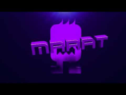 Intro MaaaT (видео)