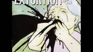 Nonton Extortion     Sick  Full Album  2007 Film Subtitle Indonesia Streaming Movie Download